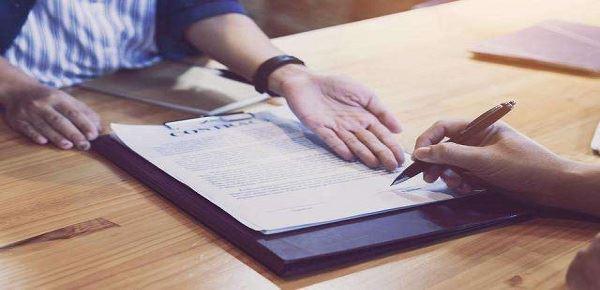 2020年机审的网贷口子有哪些?下款快审核简单的网贷产品盘点!