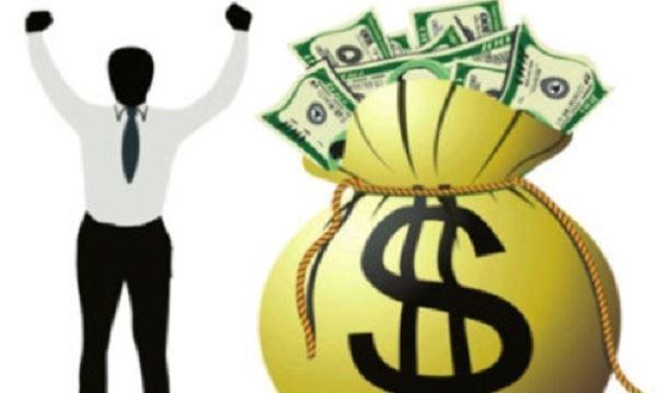 2020年3月还有能放款的网贷口子吗?这些都是比较好的下款口子!