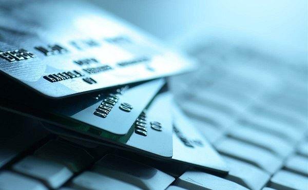 如何使用信用卡才能快速提额?卡评测帮你轻松提额!