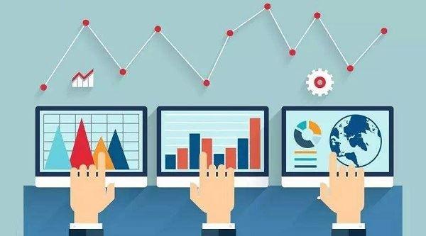 小额信用贷款哪里最可靠?网上申贷有这几个就够了!