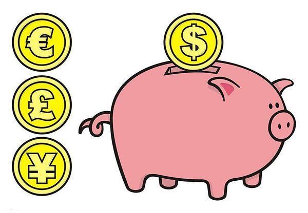 申请的所有贷款口子被拒了怎么办?你缺的是这些必下款的网贷口子!