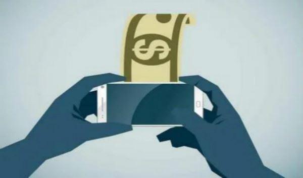 网贷平台逾期怎么办?网贷逾期有什么影响?