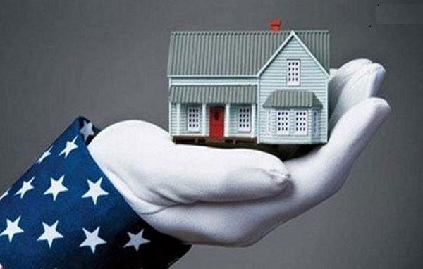 住房公积金要交多久才可以贷款买房?能贷多少钱呢?