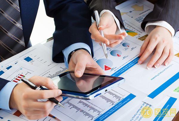 银行个人贷款需要什么条件?利息是怎么算的呢?