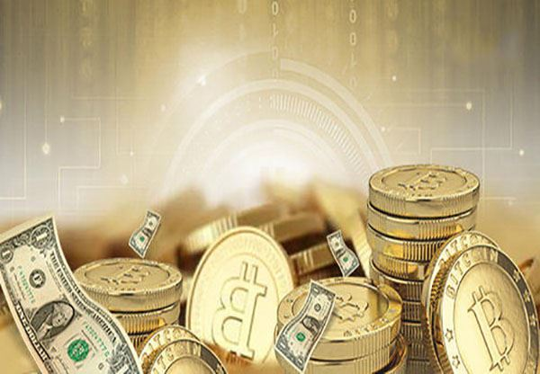 2020年6月有哪些能真实放款的网贷口子?极速放款口子大推荐!
