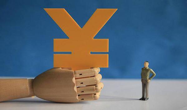 个人资质不好还有能下款的网贷吗?无视风控大数据要属这几款!