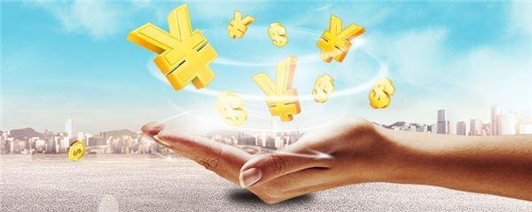 所有网贷被拒急需钱,在哪能借到