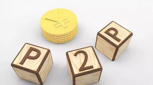 急用钱哪里借款最方便?这些靠谱网贷平台值得一试!