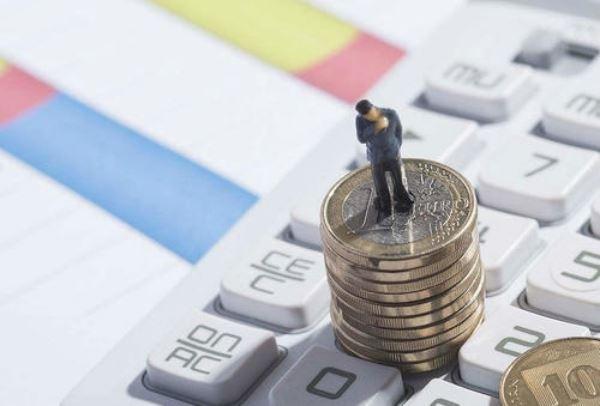 有没有可靠的贷款产品?这几款都是大额的!