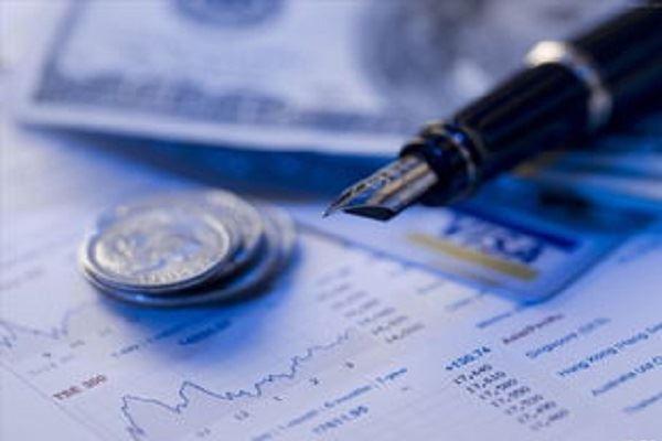 网上什么贷款平台最好贷?推荐几款利息最低的!