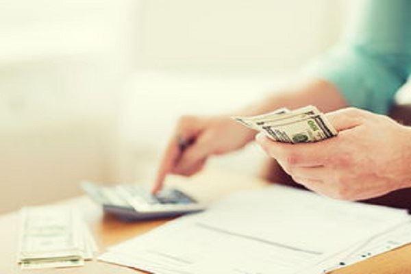 信用不好可以贷款的app有哪些?这几个下款都是两万以上!