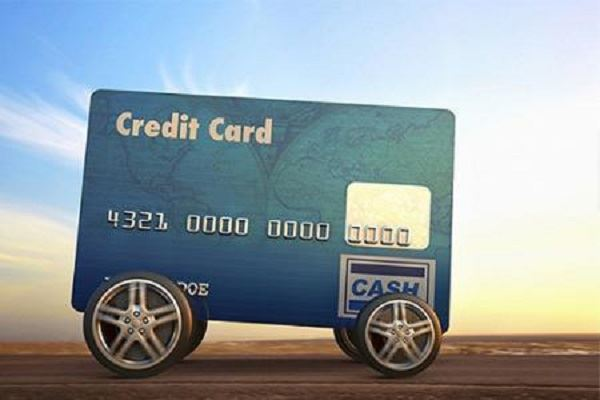 有快速到账的信贷口子吗?这几款适合急用钱的!